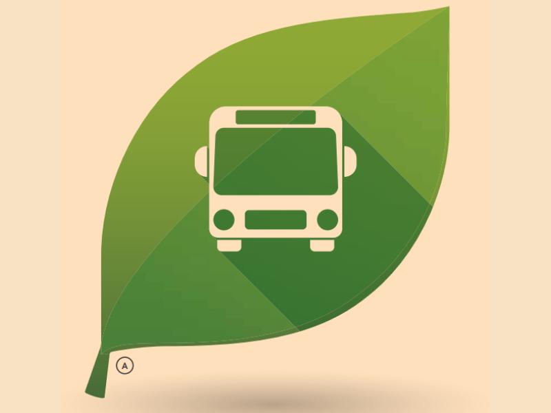 A ampliação da participação do transporte público coletivo nos sistemas de mobilidade urbana traz benefícios que atendem os três temas da agenda ambiental, além de proporcionar, adicionalmente, benefícios sociais e econômicos.