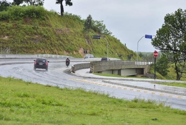 Apesar dos desafios que o próximo ano trará, empresários ficam otimistas com as promessas do governo eleito sobre investimentos em mobilidade e a possibilidade de alguns projetos saírem do papel, como o BRT