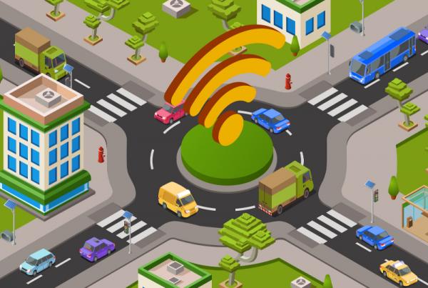 Futuro do transporte: É preciso pensar alternativas para tornar o transporte público mais atrativos. Existem três saídas: redistribuição do espaço viário, integração com transportes ativos e barateamento do custo da tarifa