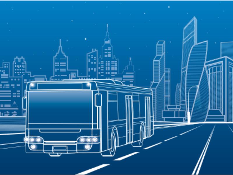 Integração entre Planos de Mobilidade Urbana e Plano Diretor é considerada a chave para mobilidade urbana de qualidade
