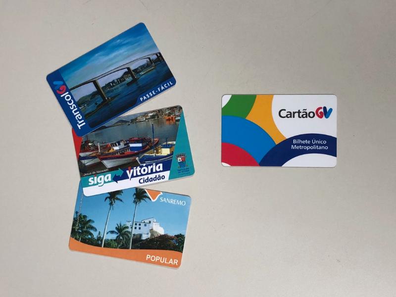 Integração entre o Sistema Transcol e os municipais começa no domingo (8). Os clientes poderão embarcar em qualquer ônibus com apenas um cartão