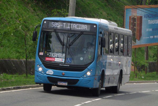 As empresas devem indenizar passageiro assaltado em ônibus? Não, segundo entendimento do STJ, conforme explica o artigo da advogada
