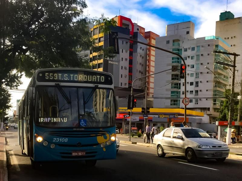 A ANTP desenvolveu uma cartilha para orientar candidatos à prefeito e vereadores sobre as necessidades da mobilidade urbana nas eleições 2020