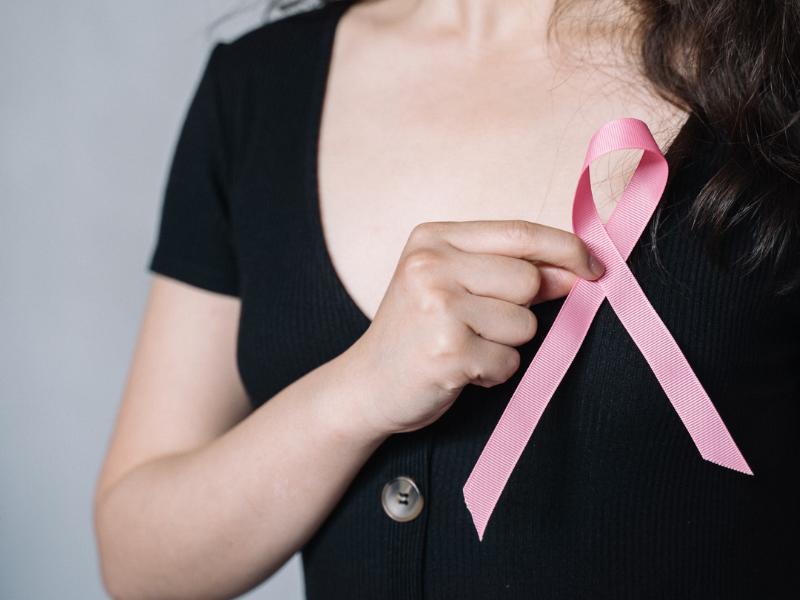 A prevenção é o melhor remédio contra o câncer de mama