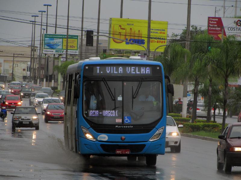 Os planos de mobilidade são um instrumento importante para o planejamento e futuro das cidades