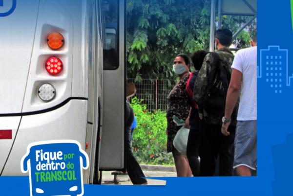 Com a CIDE, o transporte individual, que ocupa mais espaço nas cidades e gera mais poluição por pessoa transportada, ajudaria a financiar parte da estrutura para o transporte coletivo e não motorizado