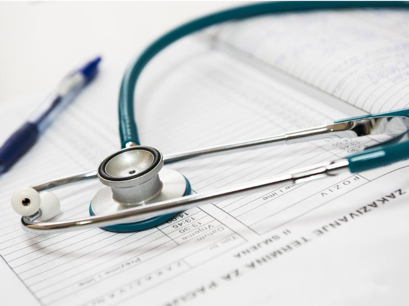 Como o governador Renato Casagrande havia anunciado na semana passada, o Sistema Transcol irá rodar no final de semana apenas para atender os profissionais da saúde.