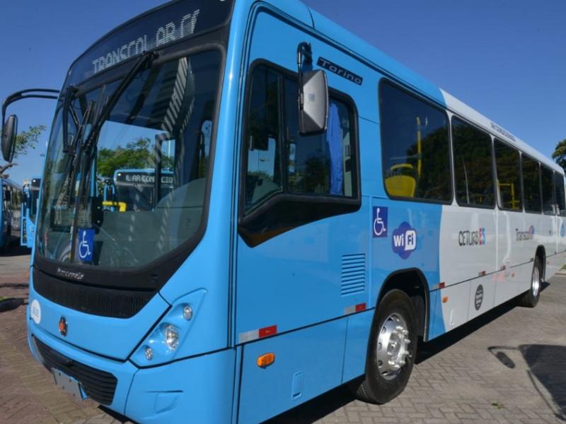 Frota_do_Sistema_Transcol_contará_com_70_novos_ônibus_com_ar-condicionado
