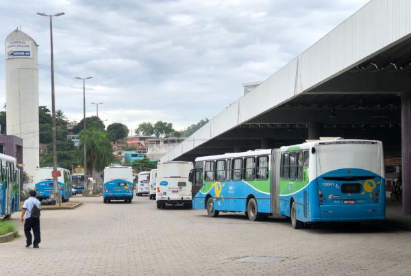 A criação de um marco regulatório busca atender às necessidades do transporte público coletivo. Proposta deverá ser discutida no Congresso Nacional