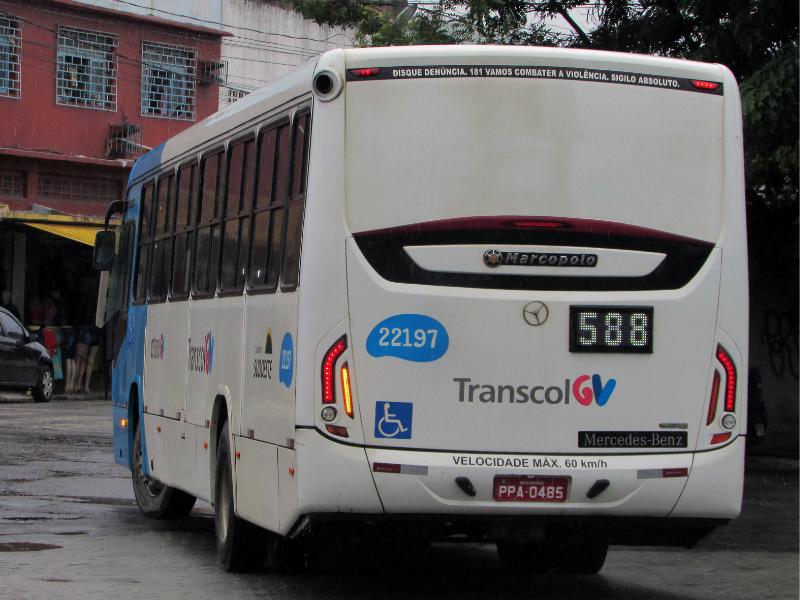 Conta do transporte coletivo não fecha com atual modelo de financiamento. Solução passa por receitas extratarifárias e tarifa módica aos passageiros.